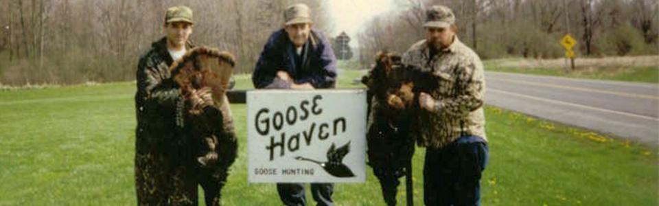Goosehaven1